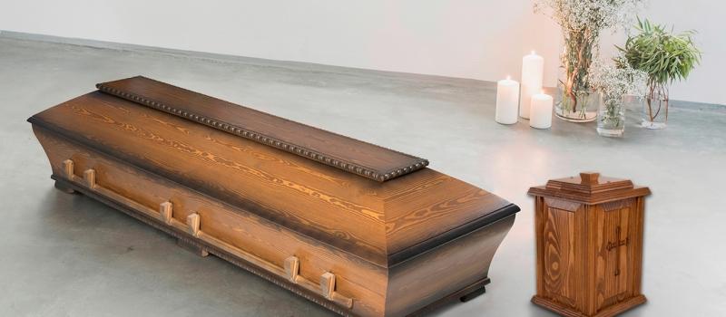 Hautauspalvelu Ursin
